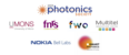 IEEE Photonics Benelux Annual Symposium 2020
