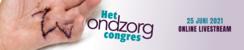 Het Wondzorg Congres | 25 juni 2021