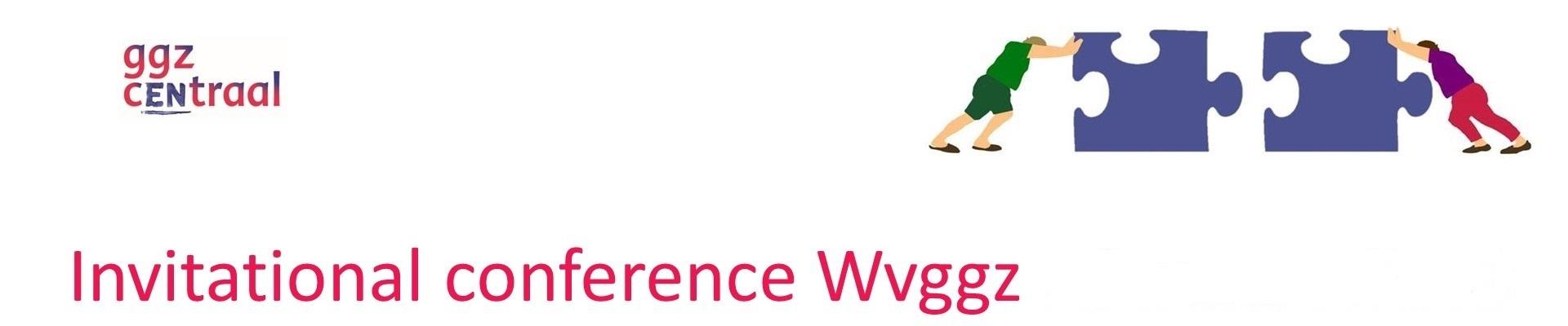 Invitational conference Wvggz 9 juni
