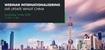 Webinar Internationalisering China