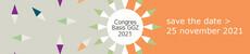 Congres Basis GGZ 2020
