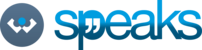 Webinar AirSmile Esthetics