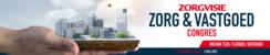 Zorgvisie Zorg & Vastgoedcongres   17 maart 2021