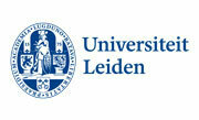 MA Religious Studies and MA Religie en Levensbeschouwing: Online presentation and Q&A session