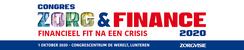 Congres Zorg & Finance  | 1 oktober 2020