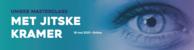 Unieke masterclass met Jitske Kramer | 28 oktober 2020