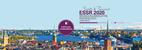 ESSR 2020 Virtual Meeting