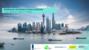 Live update vanuit China: agrifood en logistiek