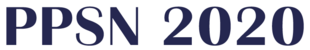 PPSN 2020