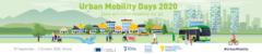 Urban Mobility Days