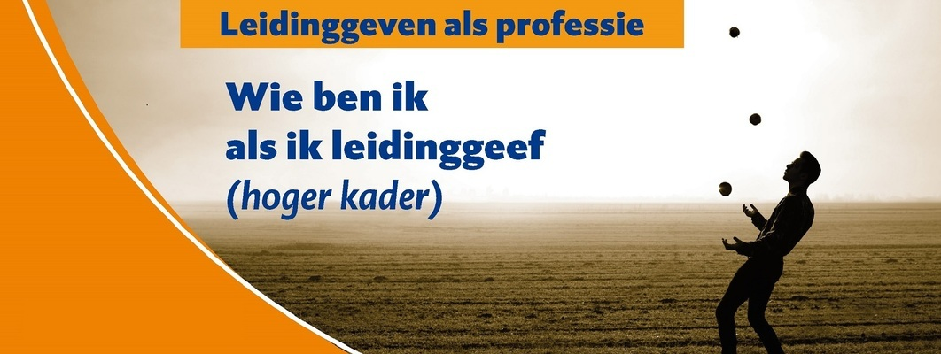 Intervisie LAP4 Hoger kader