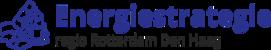 Online webinar waterstof in de Regionale Energiestrategie op 2 september 2020