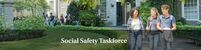 Social Safety Taskforce