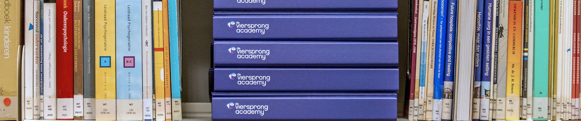 Basistraining Schematherapie - BCN Rotterdam
