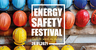 Energy Safety Festival