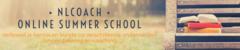 NLcoach Online Summer School