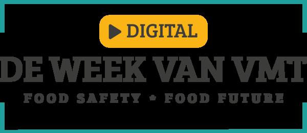 De Week van VMT
