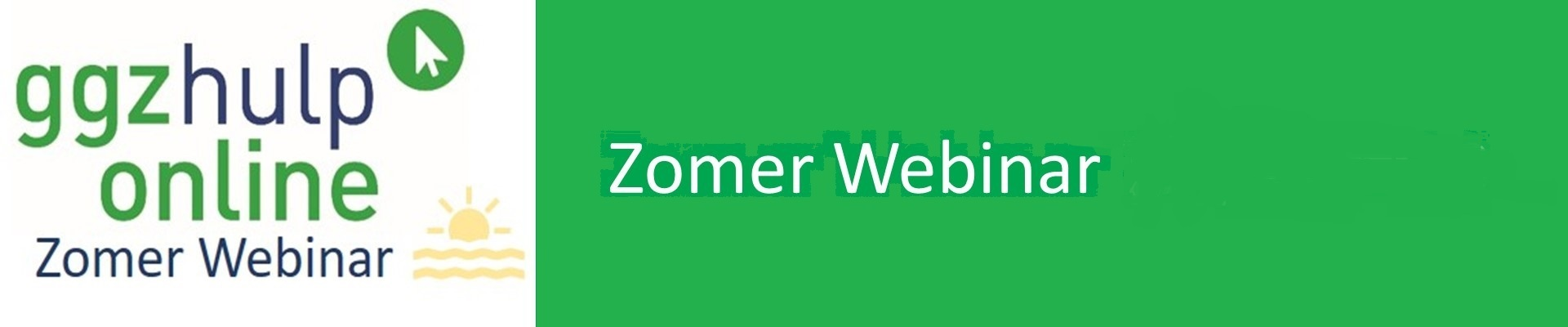 15-09-2020 Zomerwebinar ggzhulponline