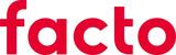 Facto - Cursus Huisvestingsstrategie en werkplek concepten 5 november 2020