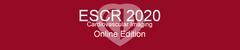 ESCR 2020 Online Edition