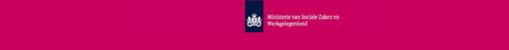 Webinar: Beleid ontwerpen met impact