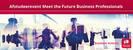 Online Afstudeerevent HRBS Student | 29-10-2020