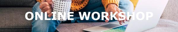 Introductie in de positieve psychologie op 6 oktober 2020
