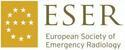 ESER Workshop - Blunt Trauma