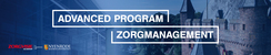 Interesse formulier   Advanced Program Zorgmanagement 3 maart 2021