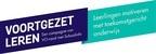 Schoolleidersconferentie Leidinggeven aan leren - locatie 't Spant, Bussum