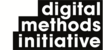 Digital Methods Winter School 2021