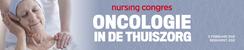 Nursing congres Oncologie in de thuiszorg | 5 februari 2021
