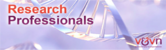 V&VN RP Najaarssymposium 2020