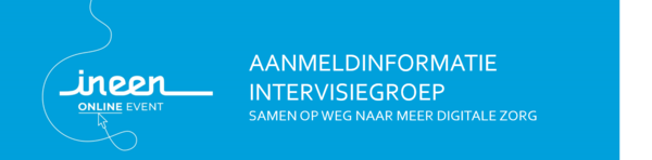Intervisiegroep Digitalisering