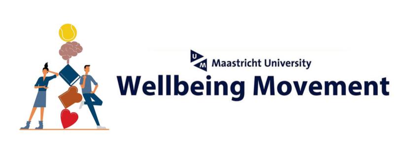 Wellbeing Week 2020