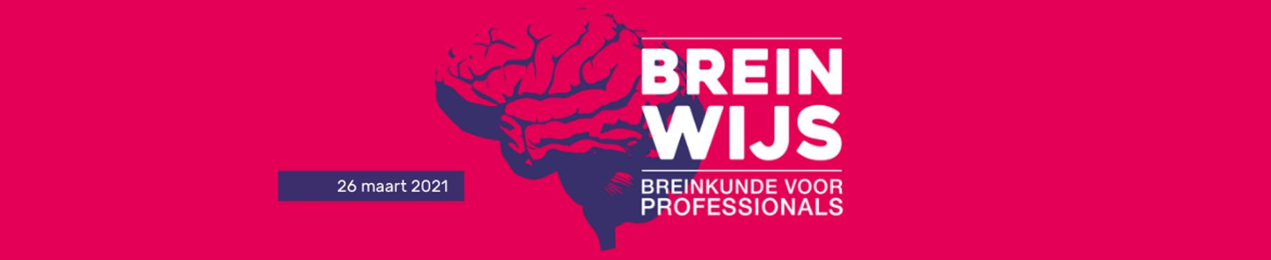 Breinwijs   26 maart 2021