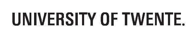 Application fee UT 2021-2022 (September intake)