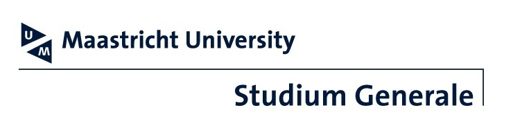 Online Lecture Series: Understanding Language