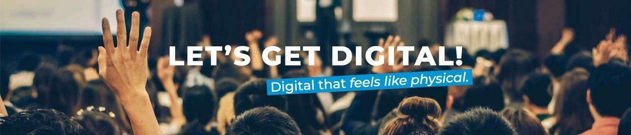 Digital Heaven Tuesday 27-10
