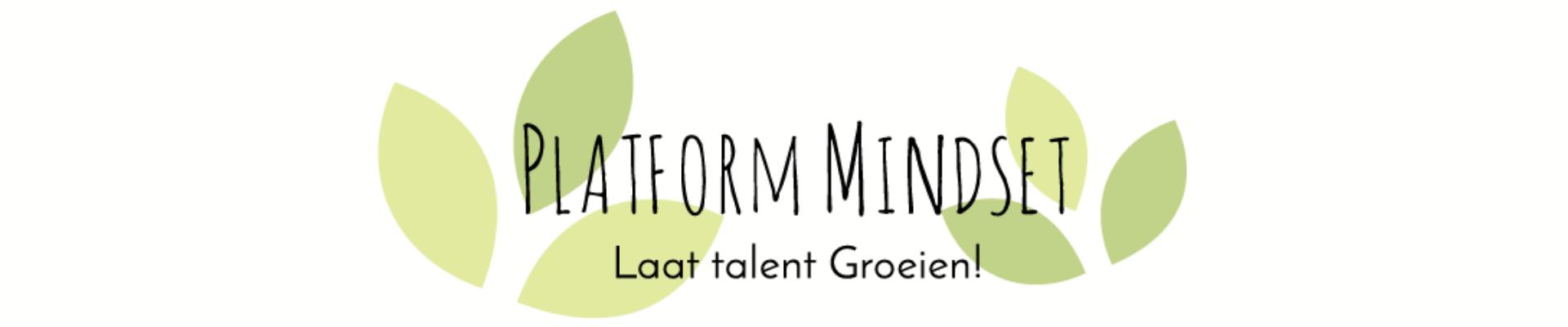 Keuzeformulier online / live tweedaagse Utrecht