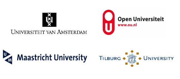 Online Seminar: The Netherlands: a forum conveniens for collective redress?