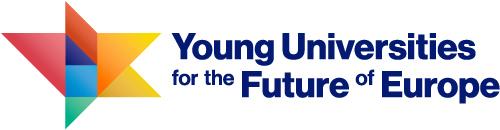 YUFE Academy 2020