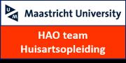 Online Webinar 5-11-2020 Ben Tiggelaar - opleiders