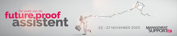 De 6 alpha-wetten van beïnvloeding op 26 november 2020