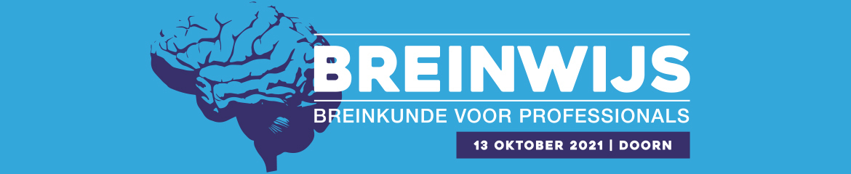 Breinwijs | 13 oktober 2021