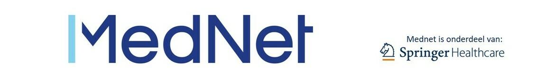 MedNet Congres Apothekers Online 11112020