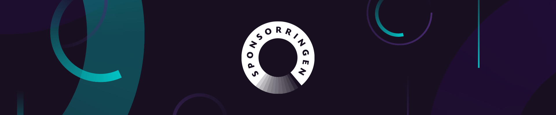 SponsorRingen