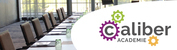 ONLINE SCHOLING: virtueel begeleiden (video consult)  | Kenmerk 20.328 |