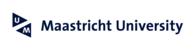 Presentation Maastricht University + Live Q&A