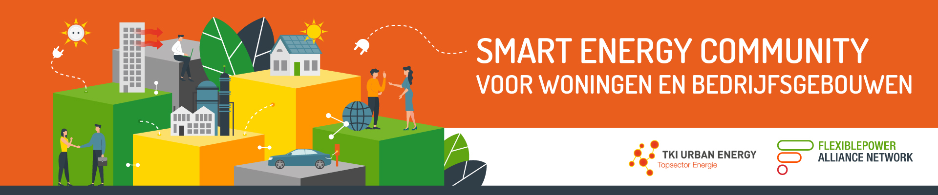 Smart Energy Community 2